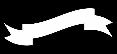 reklama, balta, Iliustracijos, Scrapbooking, figūra, dekoratyvinis, apdaila, puošimas, kontūrai, iliustracija, banner white clipart