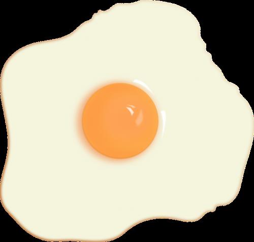 bar snack egg