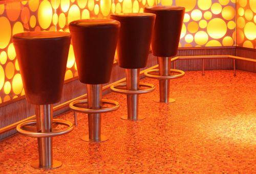 bar bar stool stool