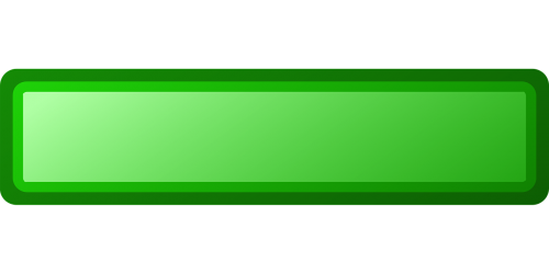 bar green horizontal