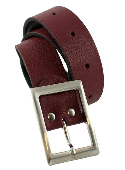 bar  waist belt for women  strap leather strap
