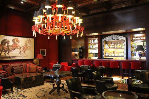 bar tavern pub