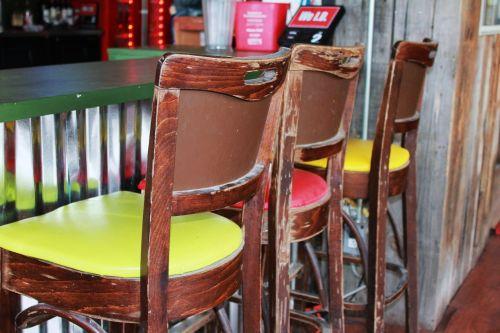 bar stools chair pub chair
