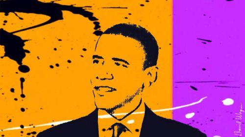 Barack Obama 14