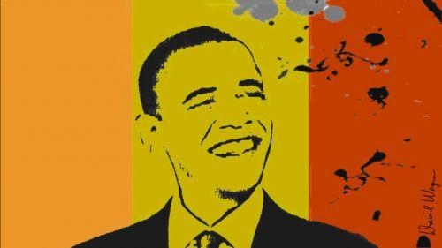 Barack Obama 20