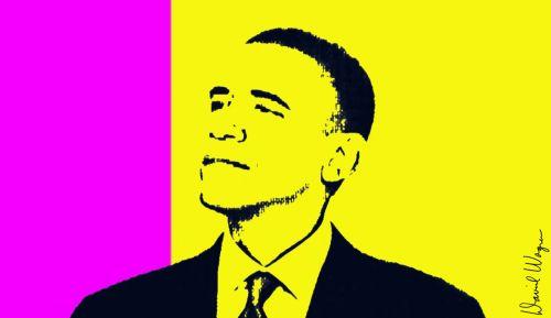 Barack Obama 22