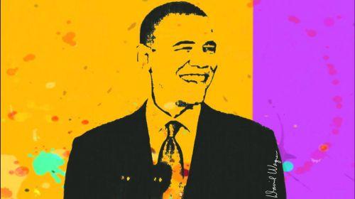 Barack Obama 23