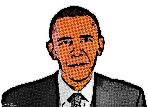 Barack Obama 31