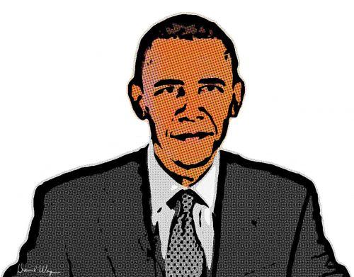 Barack Obama 36