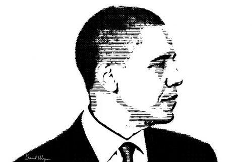 Barack Obama 51