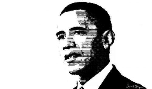 Barack Obama 53