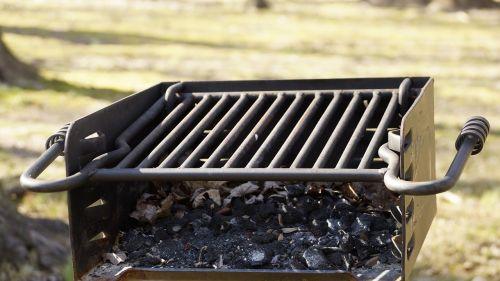 barbecue grill bbq