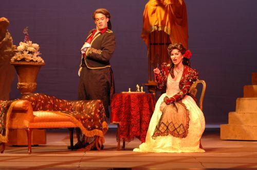 kirpykla,sevilija,opera,spektaklis,dupažas,teatras,čigonai,muzikinis,etapas,teatras,atlikti,atlikti