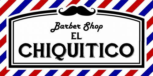 barbershop barber shop estetica