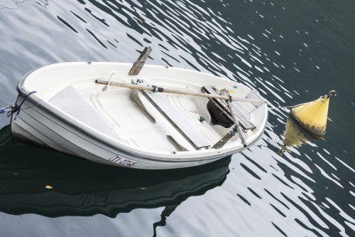 barca lake switzerland