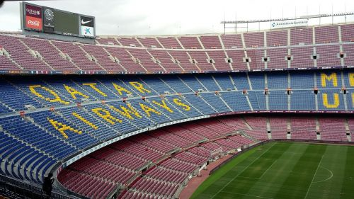 barcelona fc sport soccer