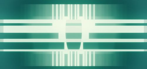 barcode strokes lines
