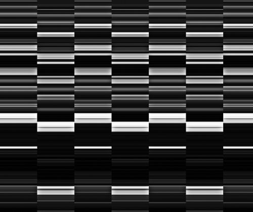 Barcode Tiles