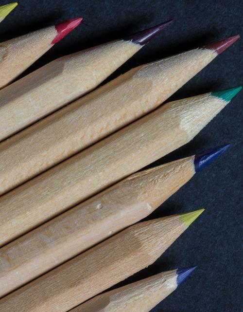 Color Line 5