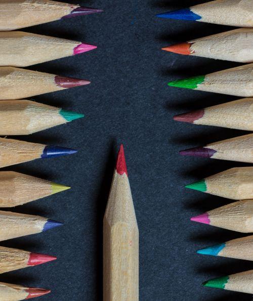 Color Line 6
