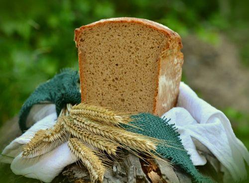 miežiai,grūdai,spiglys,kukurūzų stiebai,duona,kepti,kepti,duonos kepalas,amatų,mityba,kepiniai,maistas,traškus,kepti duoną,pagrindinis maistas
