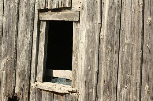 barn wood old