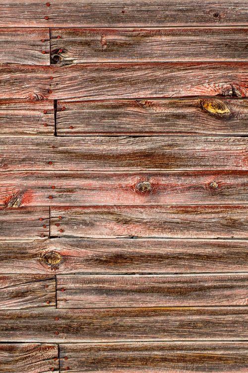 barn wood texture red barn wood wood background
