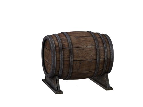 barrel wooden barrels beer keg