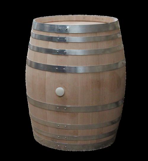 barrel wine barrel winemaker