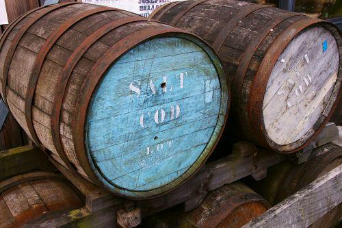 barrel cask beverage