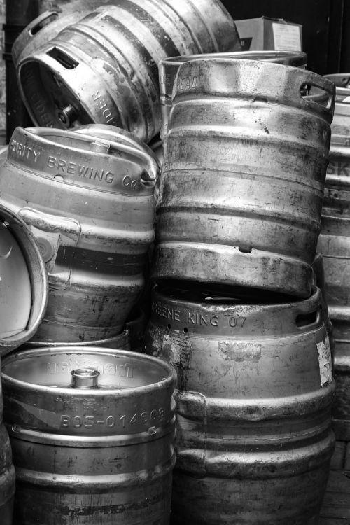 barrels barrel drink