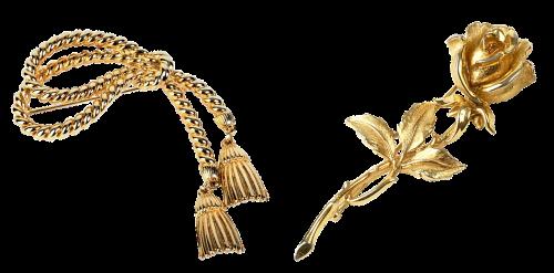 barrette ornament jewelry