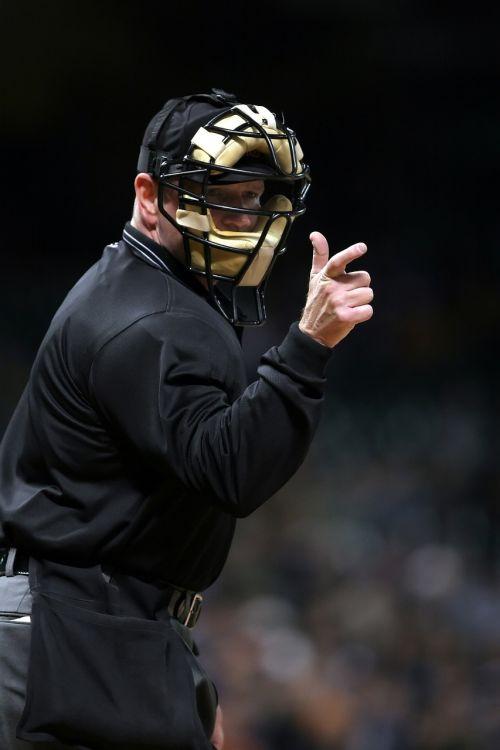 baseball baseball umpire umpire