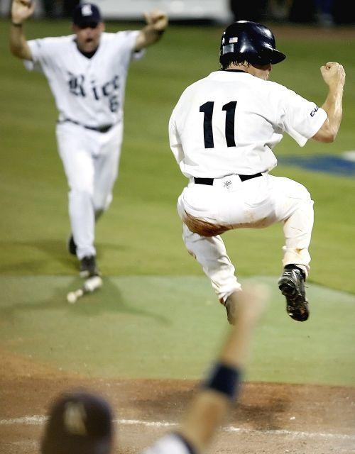 baseball baseball team victory