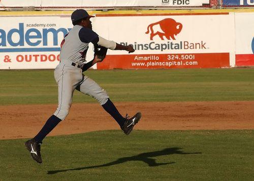 baseball baseball player infield