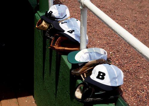 baseball usa america