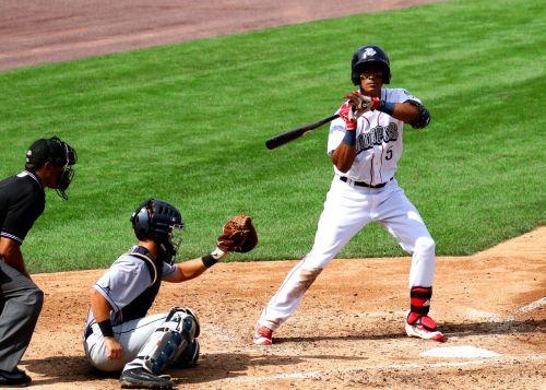 baseball ironpigs allentown pennsylvania
