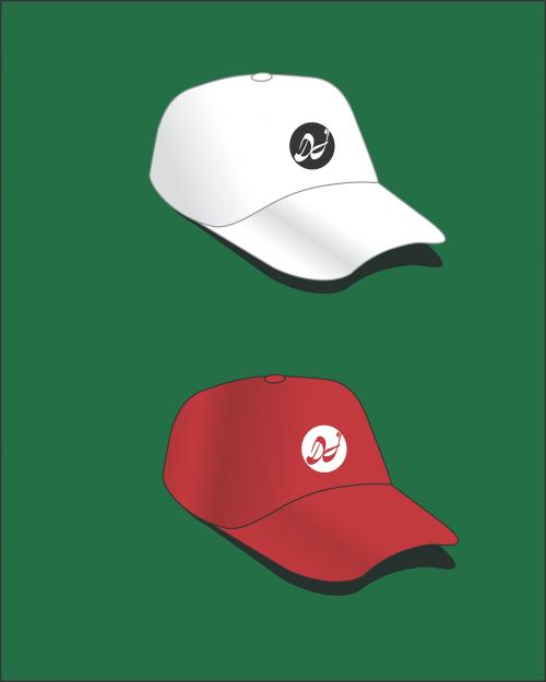 baseball cap cap visor