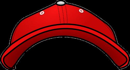 baseball cap cap hat