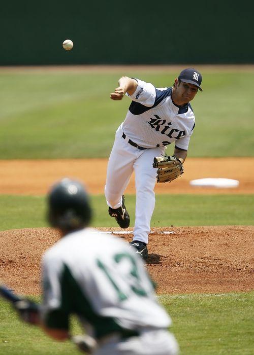 baseball pitcher baseball pitch