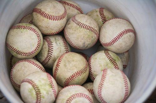 pagrindiniai kamuoliai,kibiras,Sportas,žaidimas,oda,siūlės,siuvami,apvalus,linksma