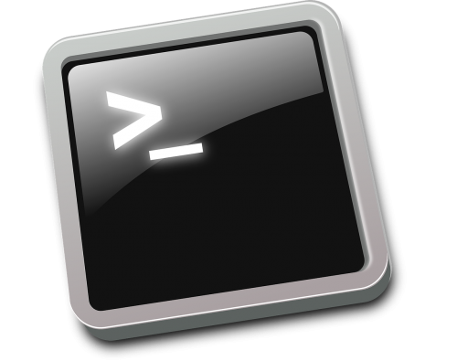 bash command-line linux