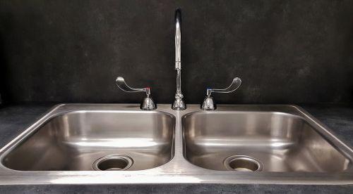 basin sink kitchen sink