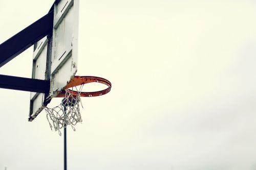 basket basketball basketball hoop