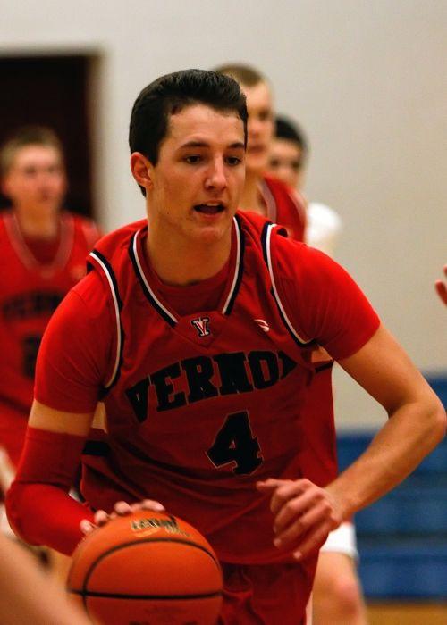 basketball high school basketball gym