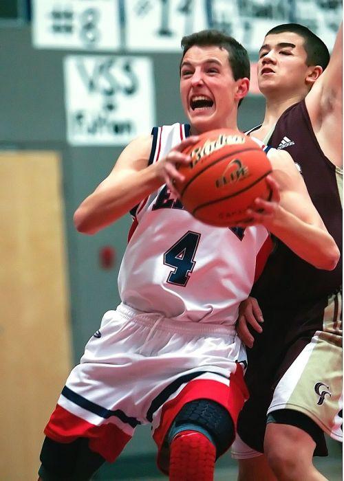 basketball basketball player athlete