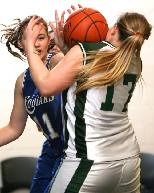 basketball girls basketball high school basketball