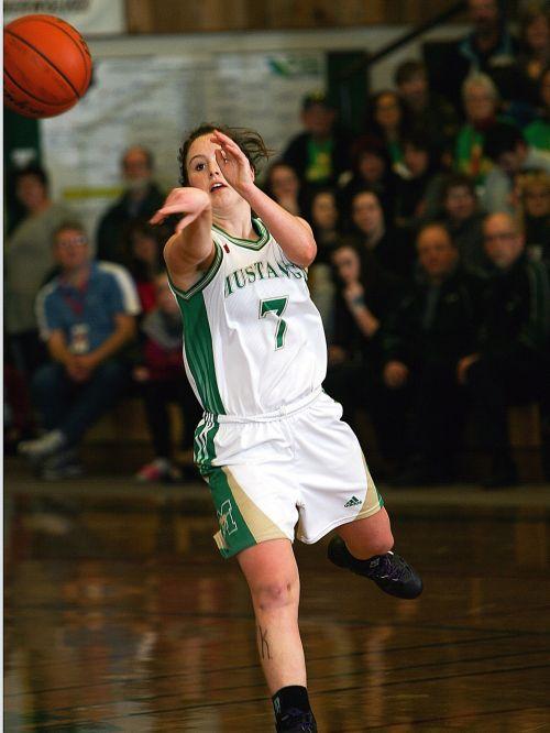 basketball basketball player girls basketball