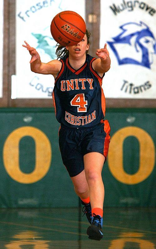 basketball girls basketball basketball player