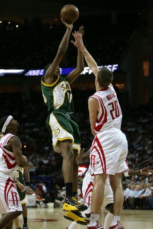 basketball game sport